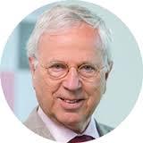 Jan Hommen